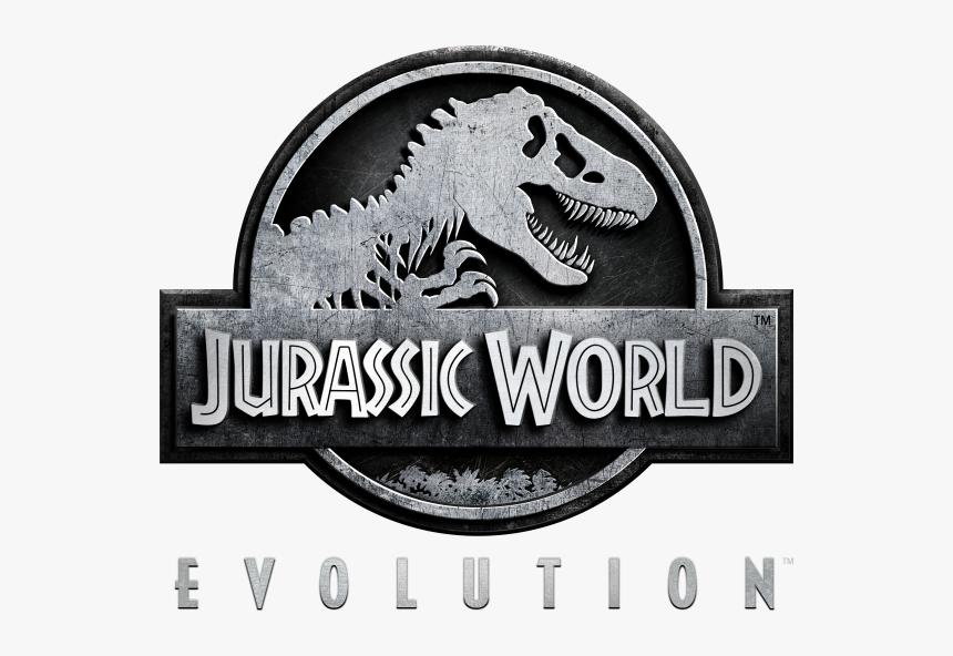 Jurassic World Evolution 1.12 Crack + Torrent DLC Updated Free Download