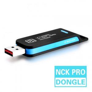 NCK Dongle 2.6.9 Crack Android MTK (Setup) Free Download 2020