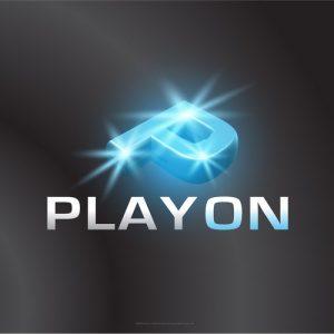 PlayOn 4.5.76.28407 Crack + Keygen (Latest) Free Download