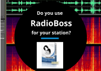 RadioBOSS Crack + RadioBOSS Full Version (Latest) Free Download