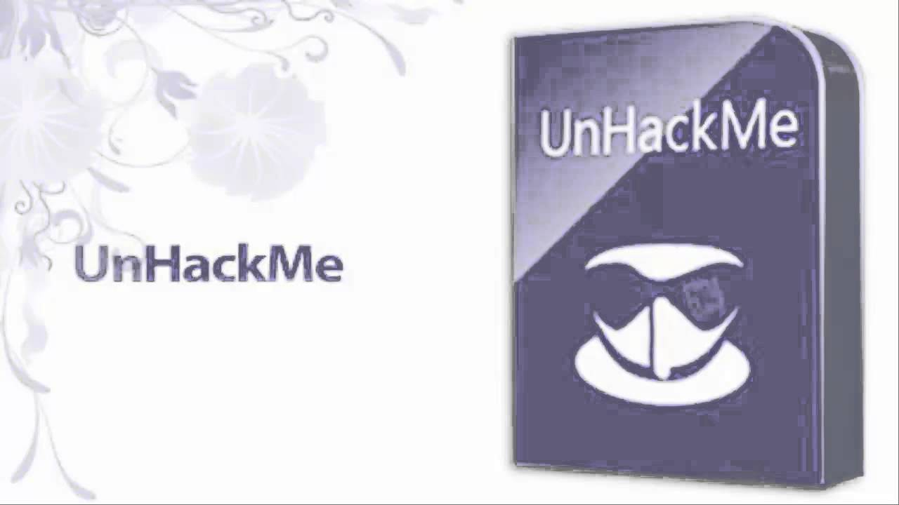 UnHackMe 11.85.0.985 Crack + Activation Code (Latest) Free Download