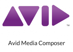 Avid Media Composer 20.6.0 Crack + Patch Latest (Latest) Free Download