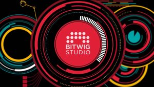 Bitwig Studio 3.2.6 Crack + Product key (Latest) Free Download