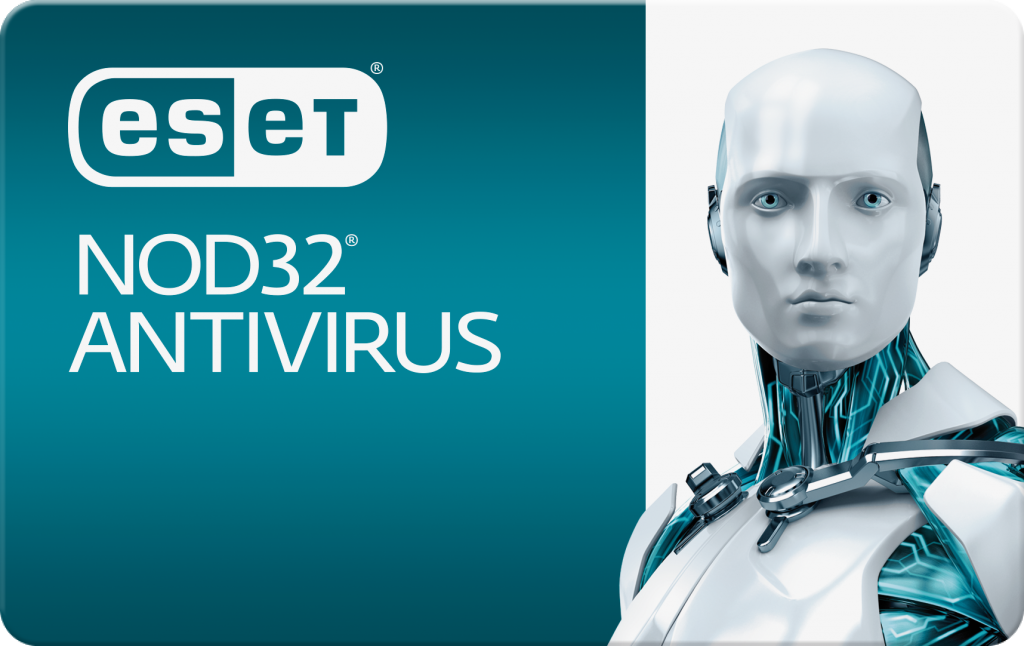 ESET NOD32 Antivirus 13.2.63.0 Crack Plus License Key (2020) Free Download