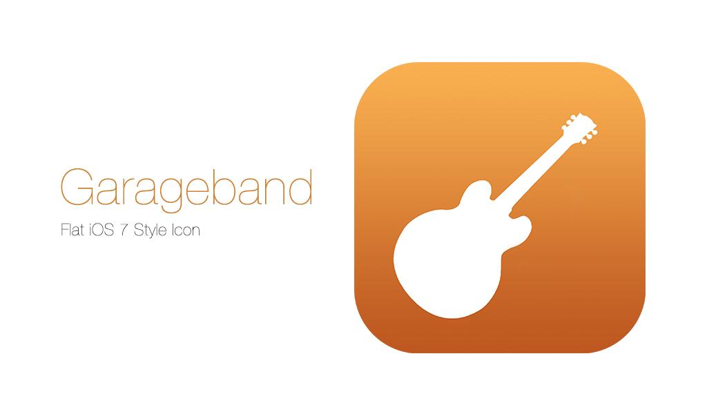 GarageBand 10.3.5 Crack + Torrent (Mac/Win) Free Download