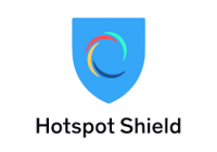 Hotspot Shield 10.5.2 Crack + Licence Key (Latest) Free Download 2020