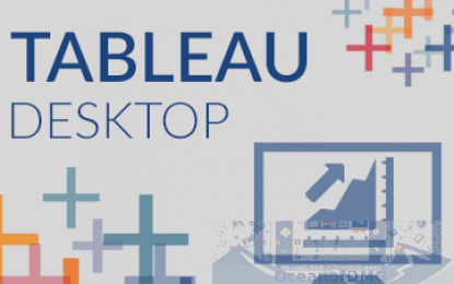 Tableau Desktop 2020.2.4 Crack + Activation Key Key (Latest) Free Download