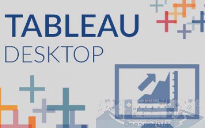 Tableau Desktop 2020 4 0 Crack With Activation Code Free Download