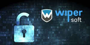 WiperSoft 2020 Crack + Activation Code (Latest) Free Download