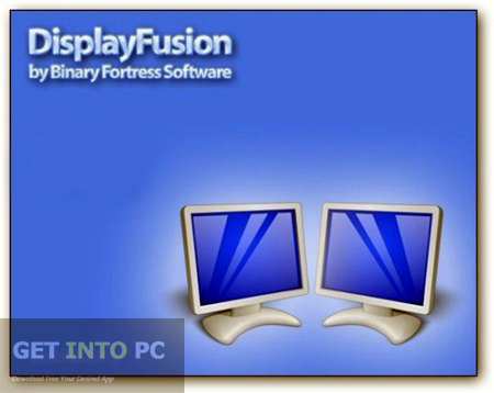 DisplayFusion Pro 9.7.1 With Crack + Keygen(2020) Free Download