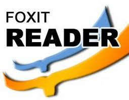 Foxit Reader 10.0.1.35811 Crack + Serial Activation Code Free Download