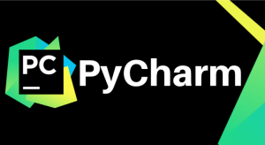 Pycharm 2020.2.1 Crack + License Code (Latest) Free Download 2020