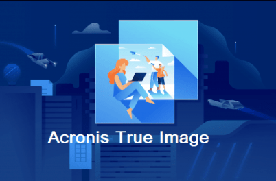 Acronis True Image 25.6.1 Crack + Serial Key [Latest] Free Download 2021
