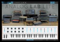 Arturia Analog Lab 4 v4.2.3.3897 Crack & Torrent (2021) Free Download