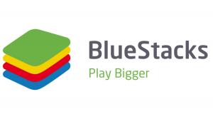 BlueStacks 4.250.0.1070 Crack For PC (Torrent) Download (2021)