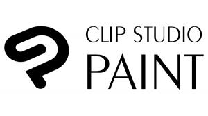 Clip Studio Paint EX 1.10.6 With Crack + Keygen (2021) Free Download