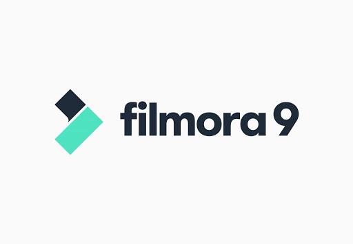 Filmora9 Crack + Keygen Generator [X64/X86] Download