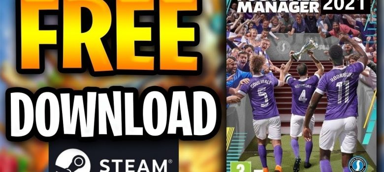Football Manager 2021 Crack + Torrent Free Download