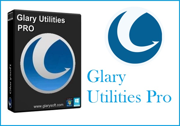 Glary Utilities Pro 5.157.0.183 Crack + Licenses Key (2021) Free Download