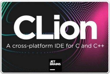 JetBrains CLion 2020.3 Crack + License Key (Latest) Free Download