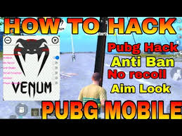 PUBG Hack 13 Crack + Torrent (2021) Free Download!
