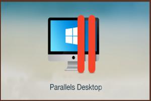 Parallels Desktop 16.1.1 Crack + Activation Code (2021) Free Download