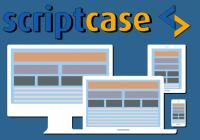 ScriptCase 9.6.001 Crack + Keygen Free (2021) Download