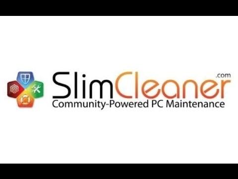 SlimCleaner Plus 4.2.2.75 Crack + Registration Code (2021) Free Download