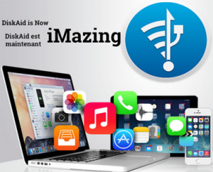 iMazing 2.13.2 Crack With Serial Key [ZIP+EXE] Free Download