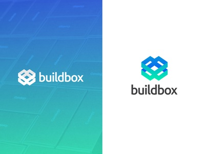 Buildbox 3.3.7 Crack + Activation Code [2021] Free Download