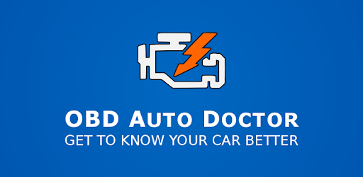 OBD Auto Doctor 3.7.6 Crack + License Key [Latest] Free Download
