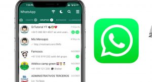 WhatsApp Messenger 2.2110.12.0 Crack For Windows [2021] Free Download