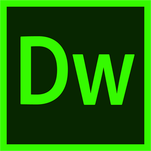 Adobe Dreamweaver CC 21.1.1. with Crack [Latest Version] 2021