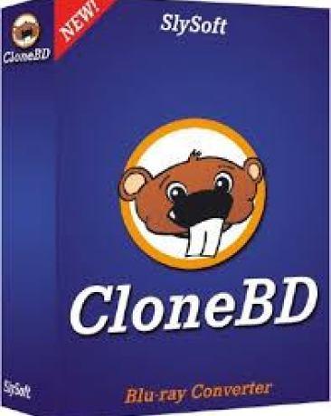 CloneBD 1.2.9.2 Crack & License Key Free Download [Latest]