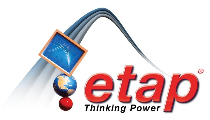ETAP 20.6 Crack + Torrent [Patch] Free Download 2021