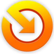 Avast Driver Updater 2.5.9 Crack + Activation Key Free Download