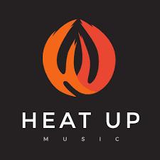 Heat Up 3 VST Crack + Torrent [Latest] Free Download 2021
