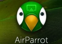 AirParrot 3.1.3 Crack + License Key [2021] Free Download