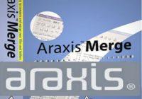 Araxis Merge 2021.5585 Crack + Serial Number [Mac] Free Download