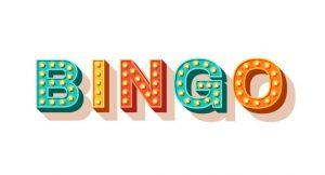 Bingo Caller Pro 2.2 Crack [Patch + Generator] Free Download 2021