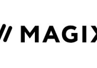 MAGIX Sequoia 2022 27.0.0.11 Crack + Torrent [Latest] Free Download