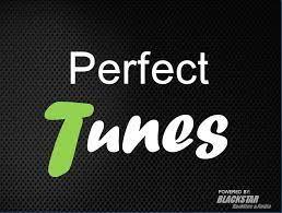PerfectTUNES 3.3 Crack [Mac & Win] Free Download 2021