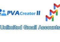PVA Creator 3.0.8 Crack Full Version Download 2022