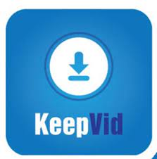 KeepVid Pro 8.1 Crack + Registration Key [2022] Free Download